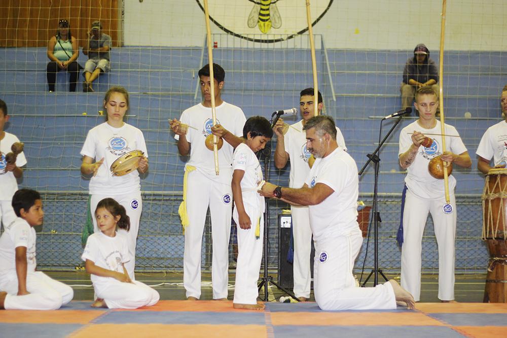 f051217-Capoeria-Cruz-Machado-10.jpg