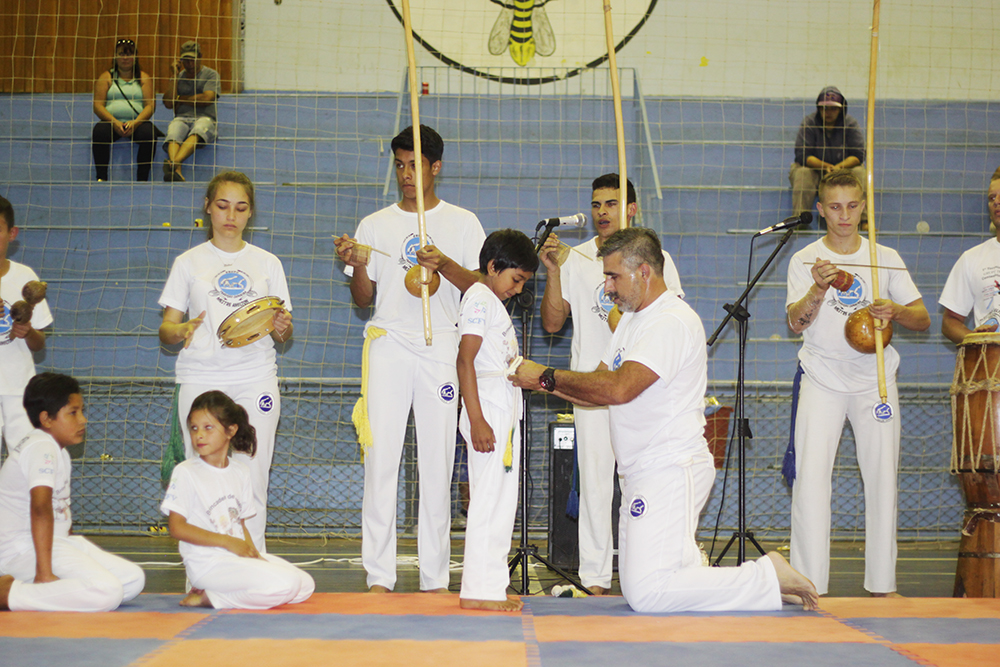 f051217-Capoeria-Cruz-Machado-2.jpg