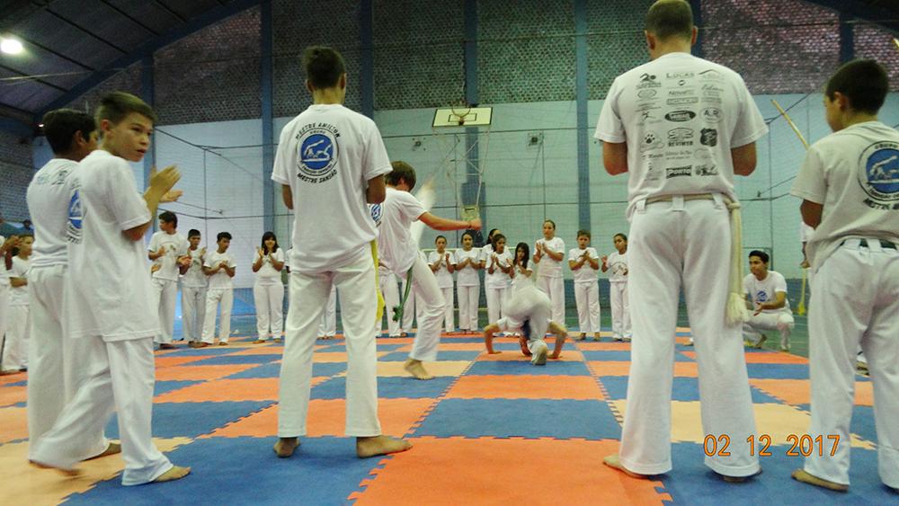 f051217-Capoeria-Cruz-Machado-3.jpg