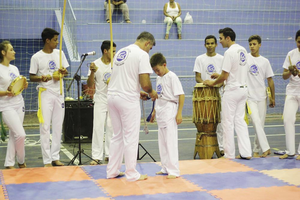 f051217-Capoeria-Cruz-Machado-5.jpg
