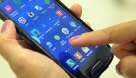 f051217-Foto-celular-bloqueio.jpg