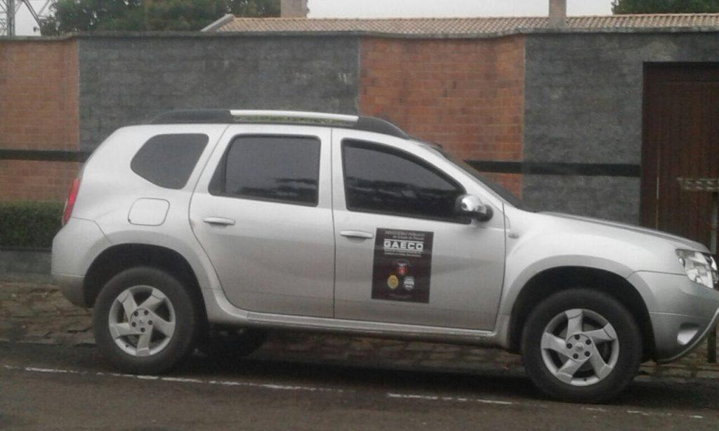 f220117-Loc-Prefeitura-de-Porto-União-fecahada-pela-polícia-4.jpeg
