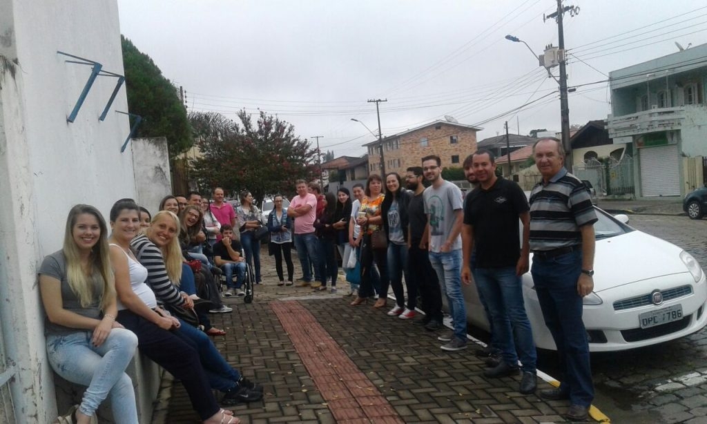 f220117-Loc-Prefeitura-de-Porto-União-fecahada-pela-polícia.jpg.jpeg