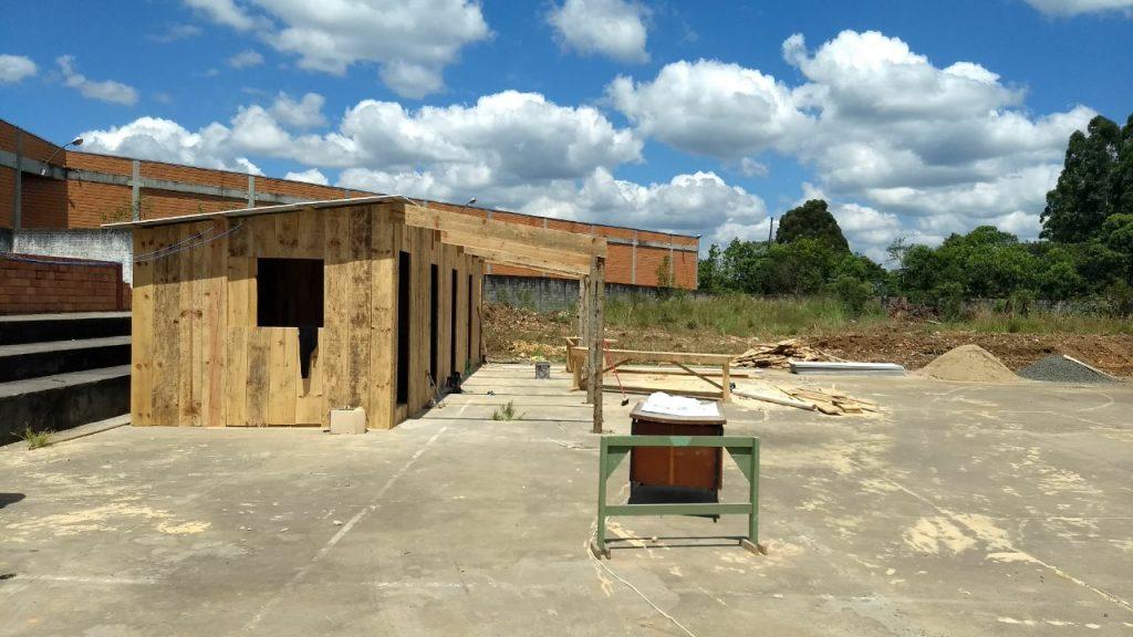 Foto-4-ginásio-começa-a-ser-construído.jpeg