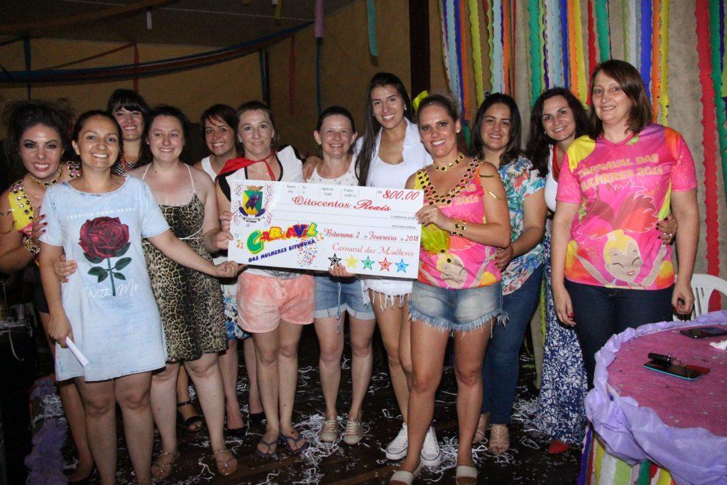 carnaval-das-mulheres-23.jpg