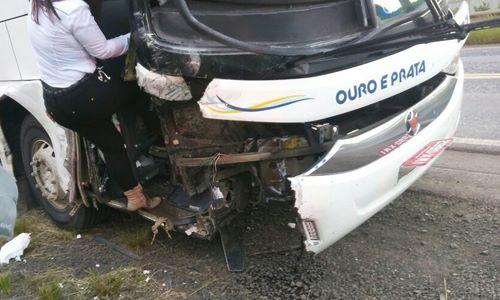 f06-02-18-acidente.jpg