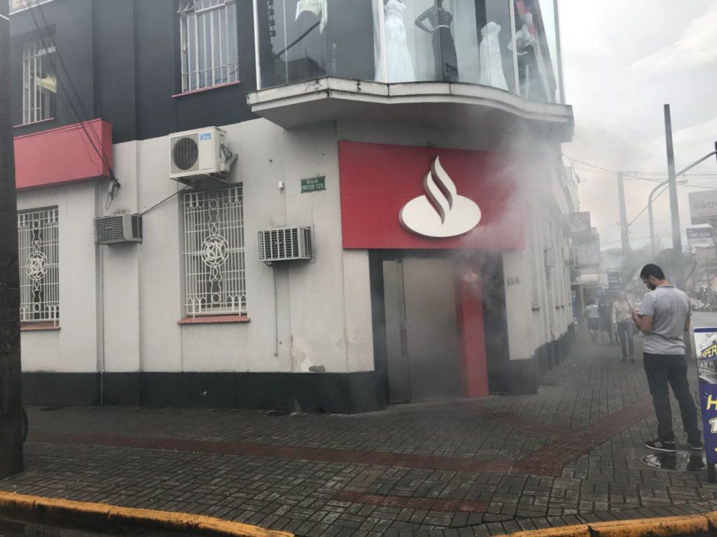 f140318-Fumaca-Santander-1.jpeg