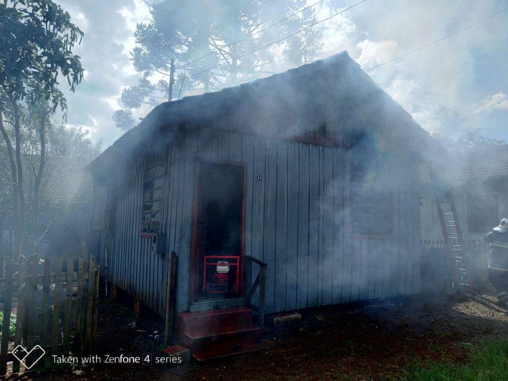f06-04-18-incendio.jpg