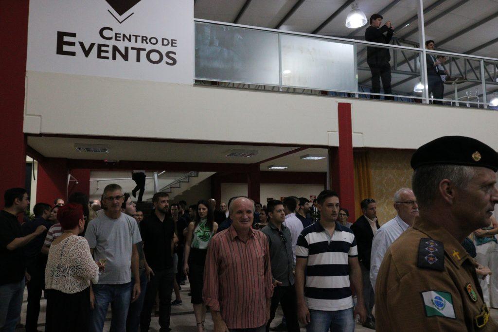 f17-04-18-UNIGUAÇU-3.jpg