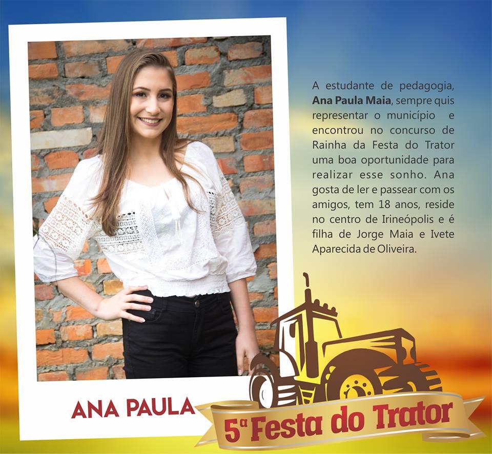 ANA-PAULA.jpg