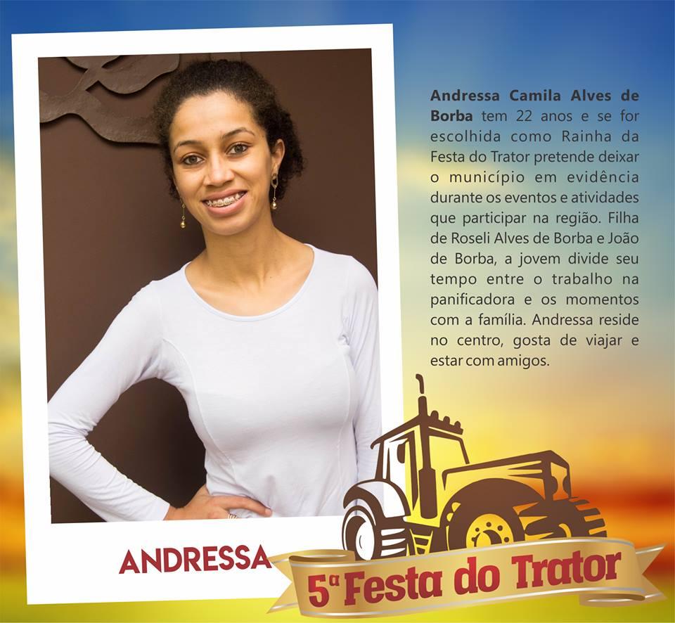 ANDRESSA.jpg
