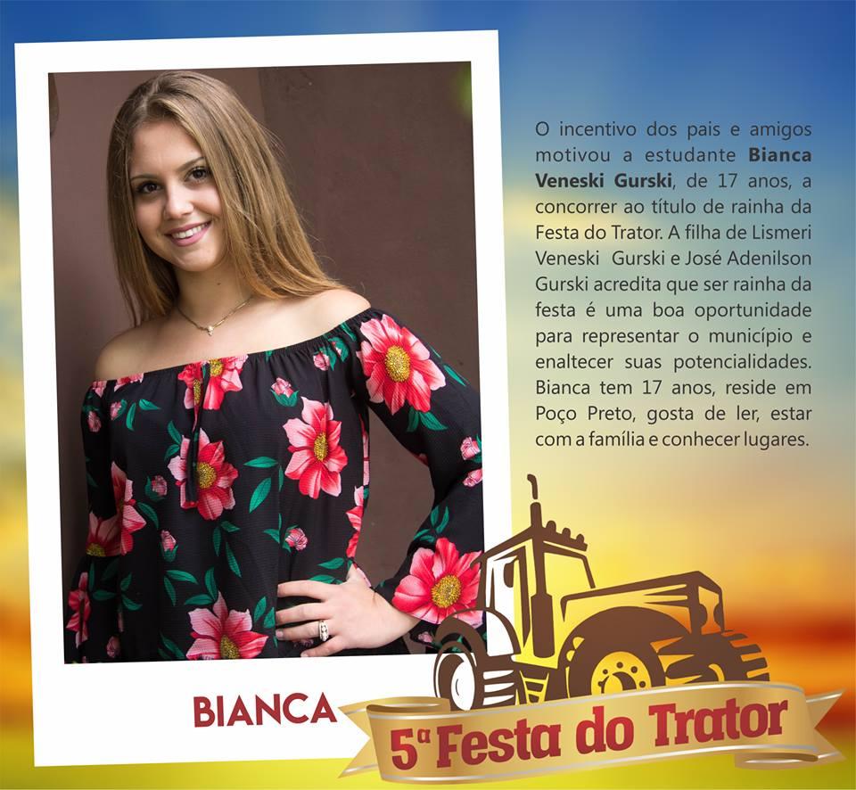 BIANCA.jpg
