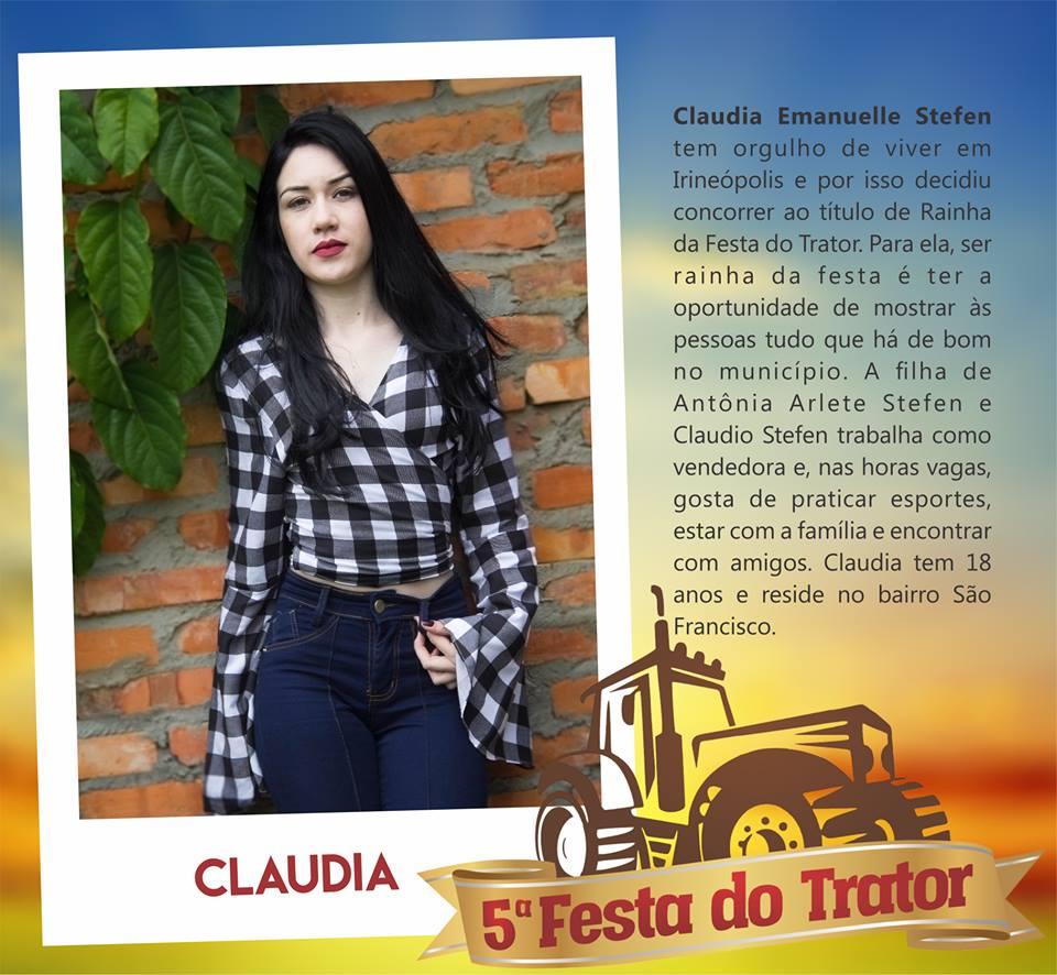 CLAUDIA.jpg