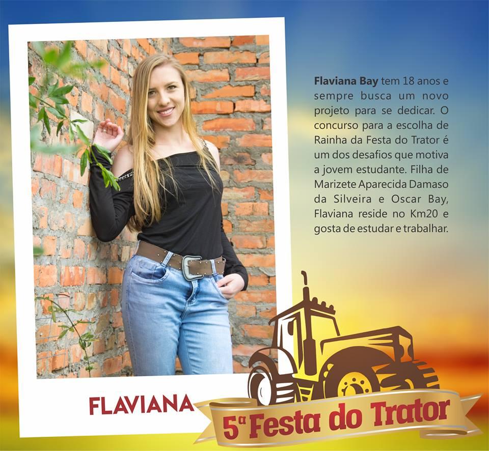 FLAVIANA.jpg