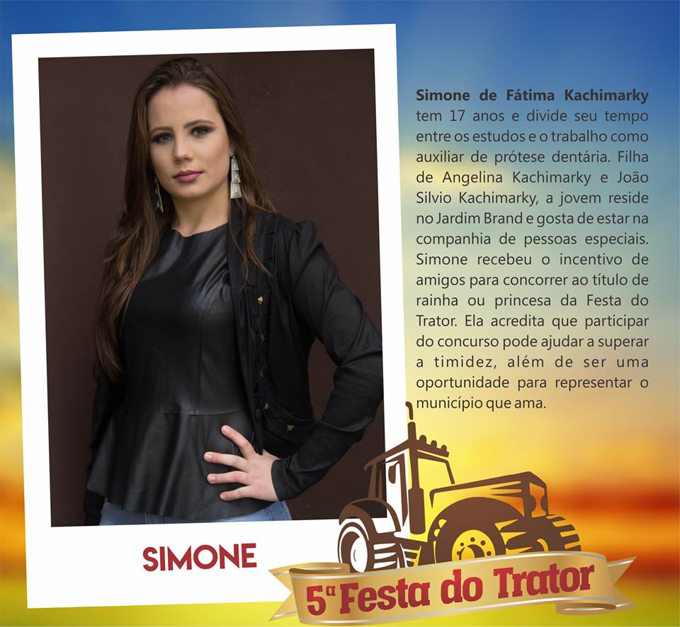 SIMONE-1.jpg
