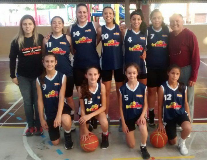 basquete-portouniao-2506-3-720x557.jpg
