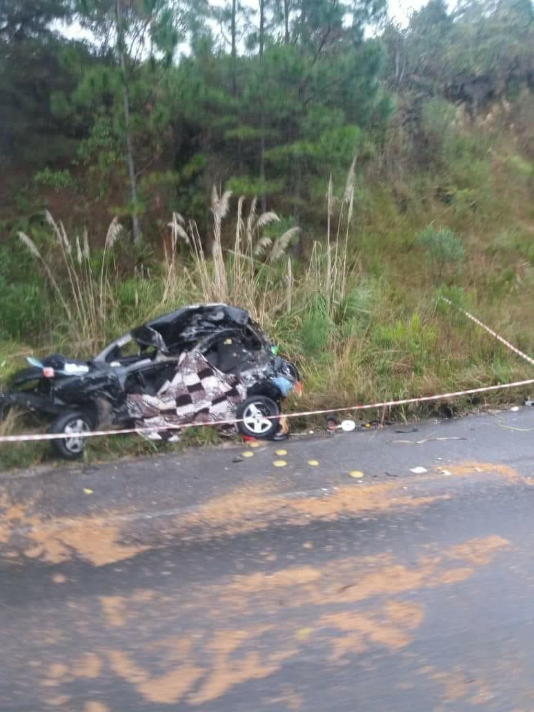 f020618-Fernando-Bohrer-acidente-3.jpeg