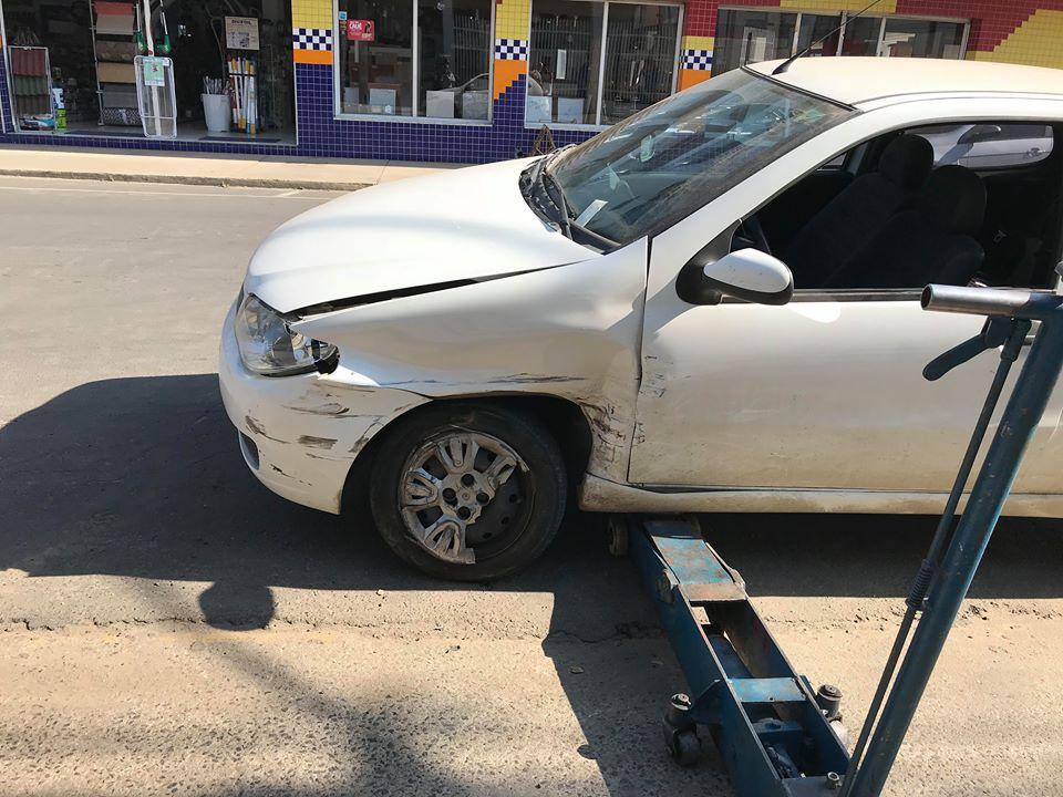 f18-07-18-acidente-de-transito-palio.jpg