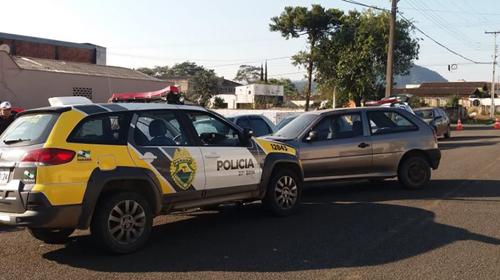 f19-07-18-viatura-policial-se-envolve-em-acidente3.jpg