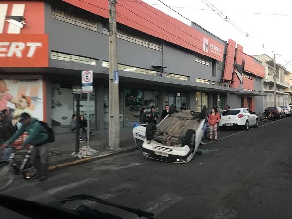 acidente-4.jpeg