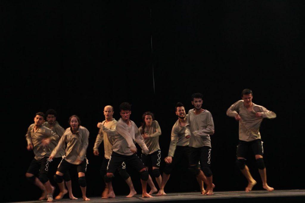 1º-lugar-grupo-adulto-coreografia-Fly-Down.jpeg