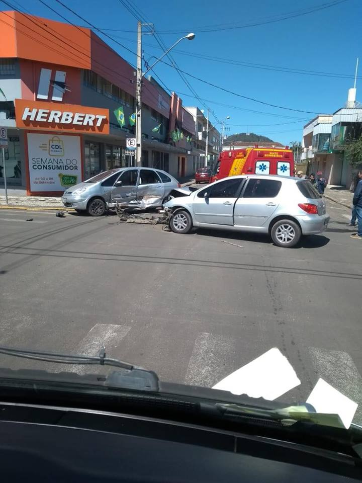 acidente2.jpg