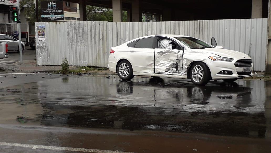 15-11-18-acidente1.jpg